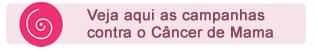 Campanhas Anteriores contra o Câncer de Mama pela Sociedade Brasileira de Mastologia – Regional Minas Gerais