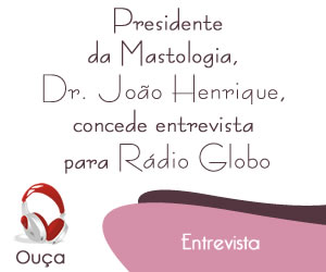 Podcast Presidente Mastologia-MG