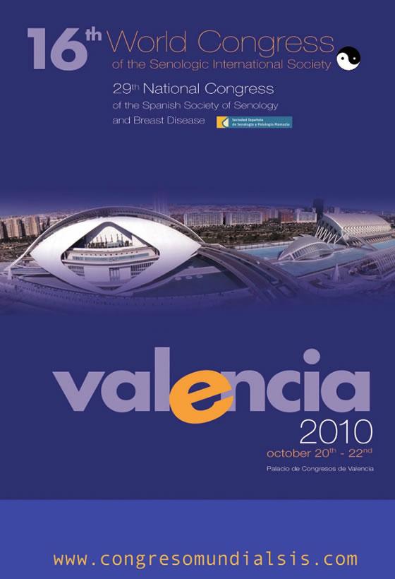 16-world-valencia